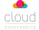 CLOUD BOOKKEEPING LIMITED