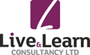 LIVE AND LEARN CONSULTANCY LTD