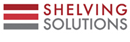 SHELVING SOLUTIONS LIMITED