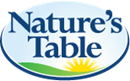 NATURE'S TABLE SNACKS LIMITED