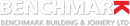 BENCHMARK BUILDING & JOINERY LIMITED