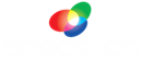 SPECTRON LED LIMITED