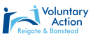 VOLUNTARY ACTION REIGATE & BANSTEAD LTD