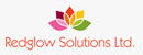 REDGLOW SOLUTIONS LIMITED