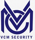 VCM SECURITY LIMITED
