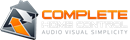 COMPLETE HOME CONTROL LIMITED