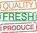 FRESHVIEW FOODS LIMITED