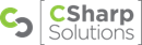 CSHARP SOLUTIONS LIMITED