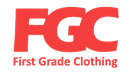FIRST GRADE CLOTHING LIMITED