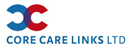 CORE CARE LINKS LIMITED