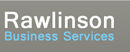 RAWLINSON BUSINESS SERVICES LIMITED