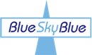 BLUESKYBLUE UK LIMITED
