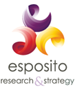 ESPOSITO RESEARCH & STRATEGY LIMITED (07238935)