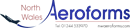 NORTH WALES AERO FORMS LIMITED