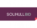 SOLIHULL BID COMPANY LIMITED