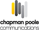 CHAPMAN POOLE COMMUNICATIONS LTD