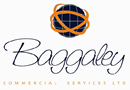 BAGGALEY COMMERCIAL SERVICES LTD