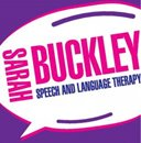SARAH BUCKLEY THERAPIES LIMITED