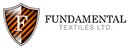 FUNDAMENTAL TEXTILES LIMITED
