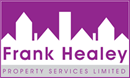 FRANK HEALEY PROPERTY SERVICES LIMITED