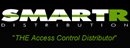 SMART R DISTRIBUTION LTD