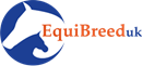 EQUIBREED UK LIMITED