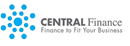 CENTRAL BUSINESS DEVELOPMENT LIMITED
