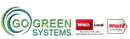 GO GREEN SYSTEMS LIMITED