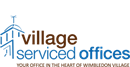 VILLAGE SERVICED OFFICES LTD