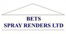BETS SPRAY RENDERS LTD