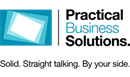 PRACTICAL BUSINESS SOLUTIONS (NW) LIMITED