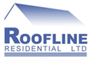 ROOFLINE (RESIDENTIAL) LIMITED