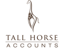 TALL HORSE ACCOUNTS LIMITED