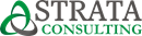 STRATA CONSTRUCTION CONSULTING UK LIMITED