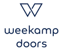 WEEKAMP DOORS LTD