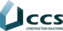 COUNTY CONSTRUCTION SERVICE LIMITED