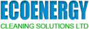 ECO ENERGY CLEANING SOLUTIONS LIMITED