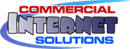 COMMERCIAL INTERNET SOLUTIONS LIMITED