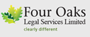 FOUR OAKS LEGAL SERVICES LIMITED