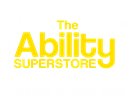 SPECIALIST MOBILITY LIMITED