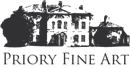 PRIORY FINE ART LIMITED