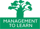 MANAGEMENT TO LEARN LIMITED
