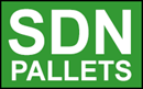 SDN PALLETS LIMITED
