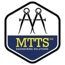 MATERIALS TESTING AND TECHNICAL SERVICES LTD