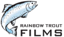 RAINBOW TROUT FILMS LIMITED