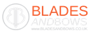 BLADES AND BOWS LIMITED