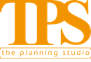 THE PLANNING STUDIO LIMITED