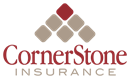 CORNERSTONE BUSINESS INSURANCE LIMITED
