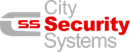 CITY SECURITY SYSTEMS LIMITED