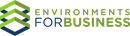 ENVIRONMENTS FOR BUSINESS LIMITED